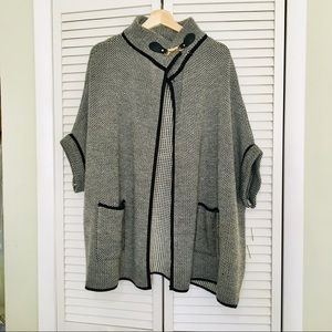 Winter outer ware good condition elegant